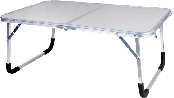 Snazzy (Extra Large) Metal Portable Laptop Table