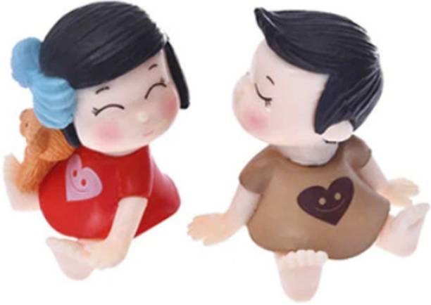Cartoon Anime Figures Action Figures - Buy Cartoon Anime
