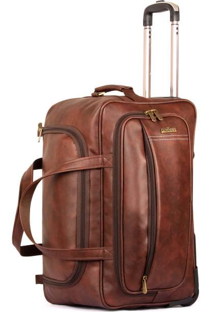 32d4194cf55a The Clownfish Bags Wallets Belts - Buy The Clownfish Bags Wallets ...