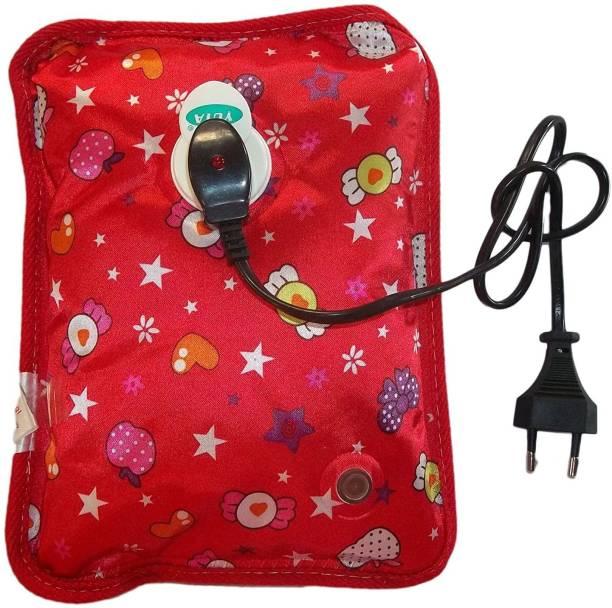 CASA Casatmk Electrical 1 L Hot Water Bag