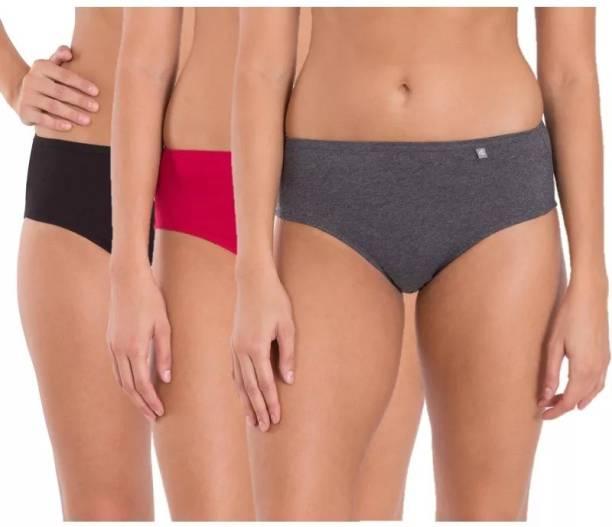 Jockey Panties - Buy Jockey Panties Online at Best Prices In India ... c0a1ed66e