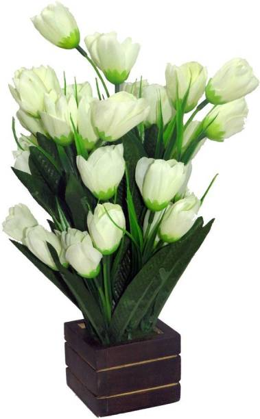 d5b0f529f8 Artificial Flowers - Buy Artificial Flowers Online at Best Prices In ...