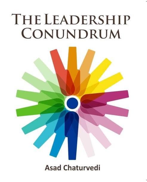 The Leadership Conundrum