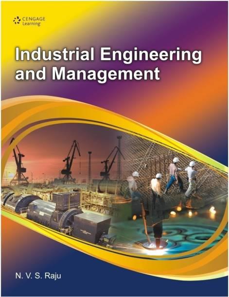 Industrial Engineering & Management
