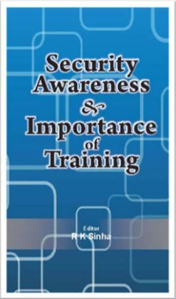 Security Awareness & Importance of Training