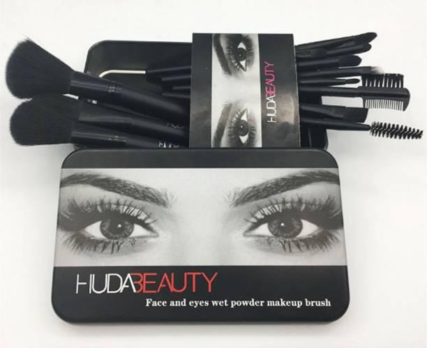 9e972208f2c4 Makeup Brushes - Buy Makeup Brushes & Applicators Online | Flipkart.com