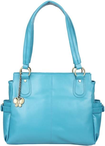 2dcd4334d68b Butterflies Handbags - Buy Butterflies Handbags Online at Best ...