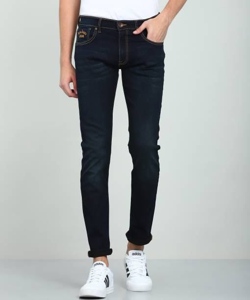 Pepe Jeans Jeans - Buy Pepe Jeans Jeans Online at Best Prices In ... 55eb5d60f0