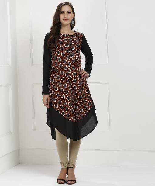 97959a7475ed Biba Clothing - Biba Sale
