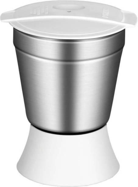 PHILIPS HL1632 Mixer Juicer Jar