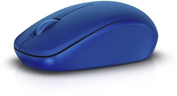 453ba326839 Dell Mouse - Buy Dell Mouse Online at Best Prices | Flipkart.com