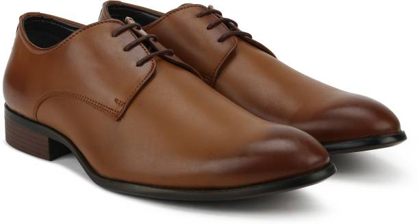 Bata Formal Shoes - Buy Bata Formal Shoes Online at Best Prices In ... 294bedacc