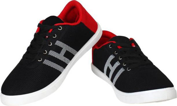 6824d042a4 Red Shoes - Buy Red Shoes online at Best Prices in India