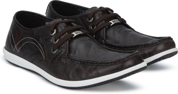 bad7753f510ad5 Lee Cooper Mens Footwear - Buy Lee Cooper Mens Footwear Online at ...