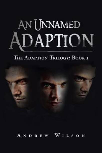 An Unnamed Adaption