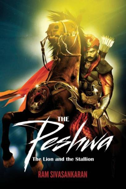 THE Peshwa