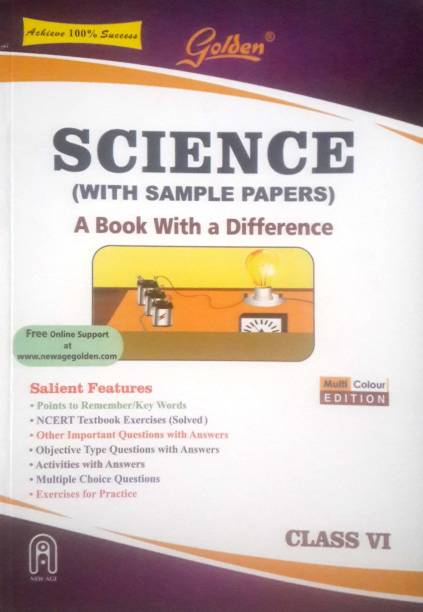 School Books - Buy School Books Online at India's Largest