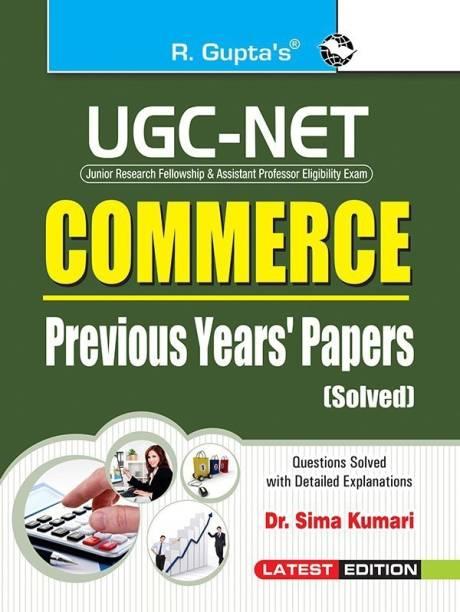 Csir Ugc Netjrf Books - Buy Csir Ugc Netjrf Books Online at Best