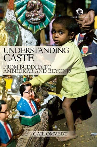 Understanding Caste