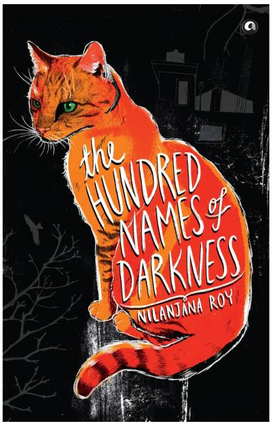 Hundred Names of Darkness