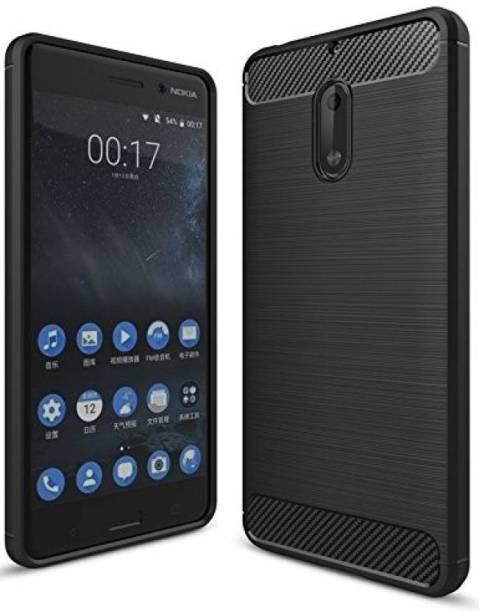 newest bc885 2f088 Nokia 6 Cases & Covers Online | Flipkart.com