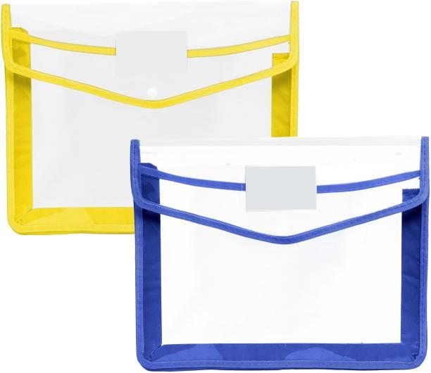 Folder Organizer for sale Filing Folders prices brands & review Source · Flipkart SmartBuy Polypropylene Document Bag File Folder