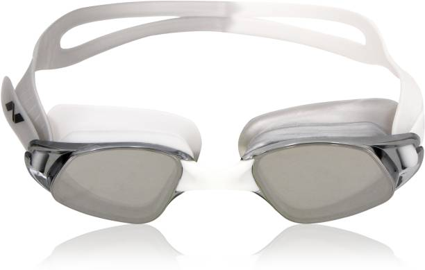 NIVIA SPEED JUNIOR Swimming Goggles