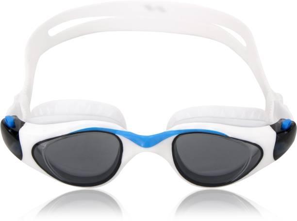 NIVIA UNICORE JUNIOR Swimming Goggles