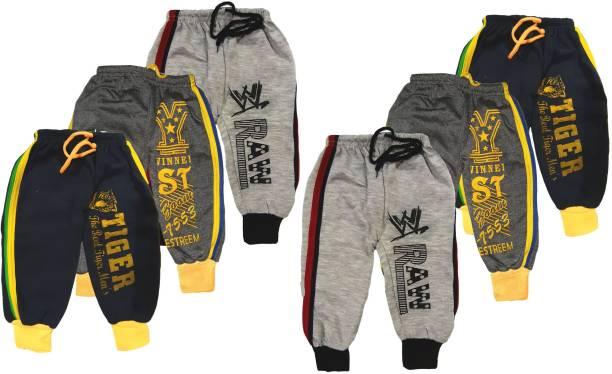 aa3fbc924289 Sportswear For Boys - Buy Boys Sports Wear Online at Best Prices in ...