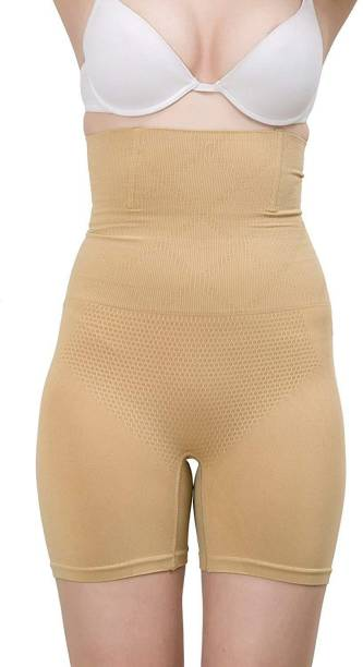 Shapewear Buy Shapewears Online For Women At Best Prices In India
