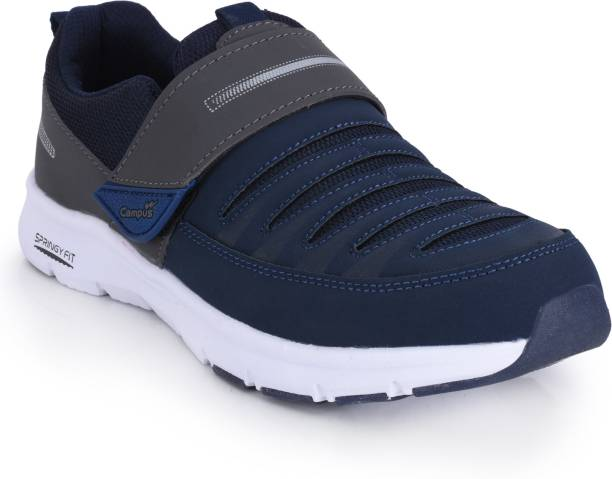899674f87dc6 Campus Shoes - Buy Campus Shoes online at Best Prices in India ...