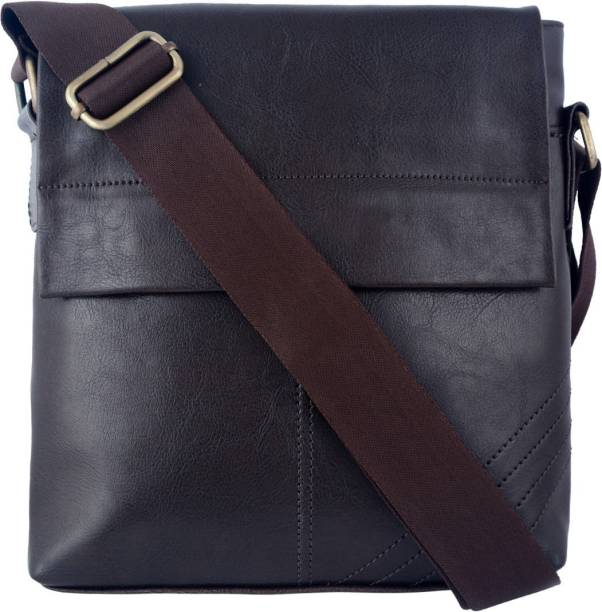 Crossbody Bags - Buy Crossbody Bags Online at Best Prices In India ... d79f5c1cae