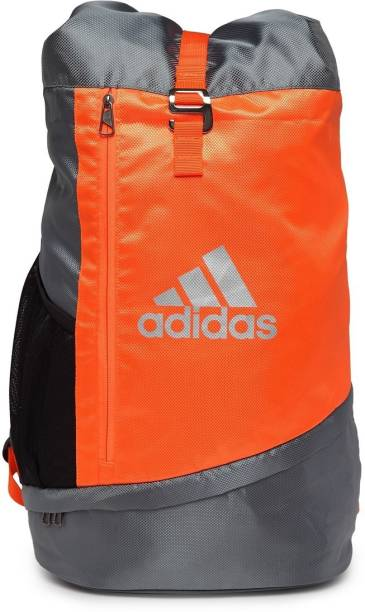 04f327616 Men Badminton Bag - Buy Men Badminton Bag Online at Best Prices In ...
