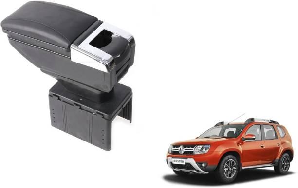 Hard Eight ARN-DUST-BL-01 Car Armrest