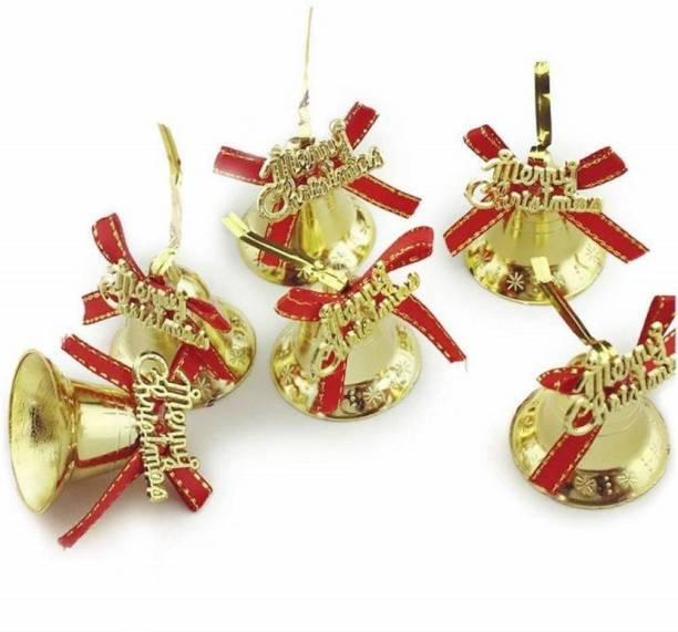 Christmas Decorations Items Online At Discounted Prices On Flipkart