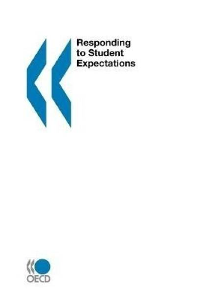 Responding to Student Expectations