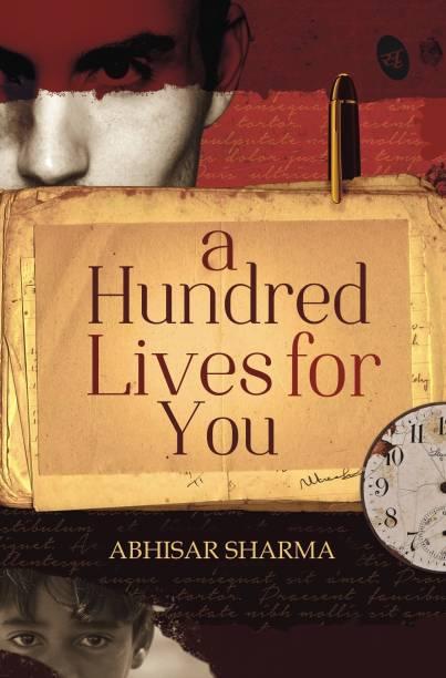A Hundred Lives for You