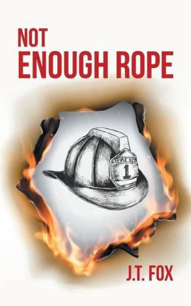 Not Enough Rope