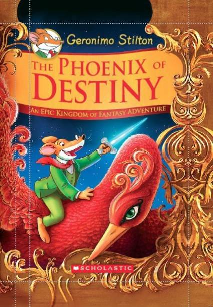 Kids Books Buy Children Books Online At Best Prices In India