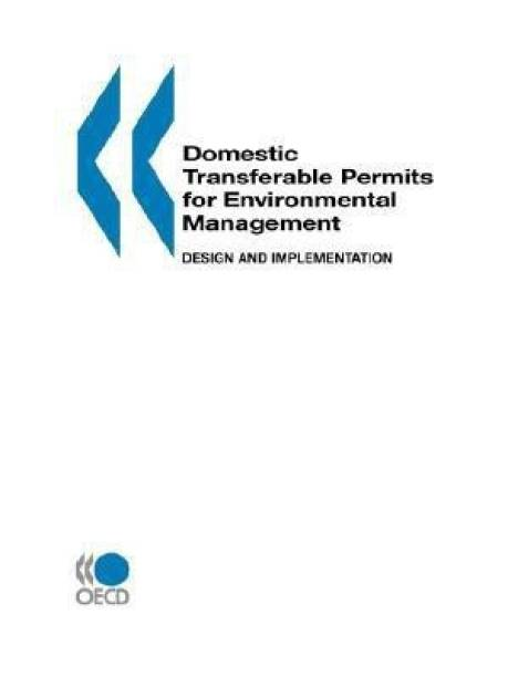 Domestic Transferable Permits for Environmental Management