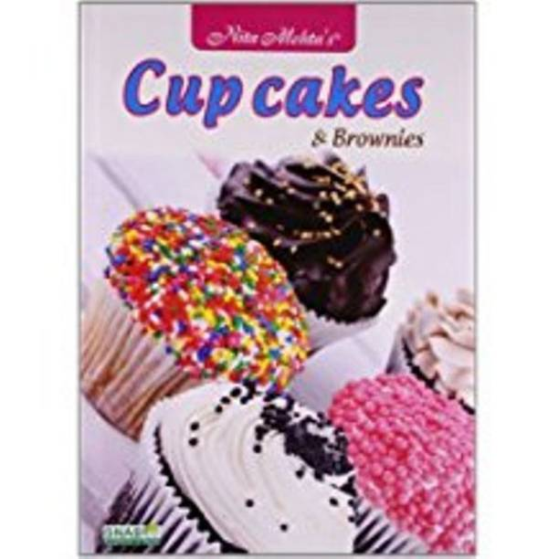 Cup Cakes and Brownies
