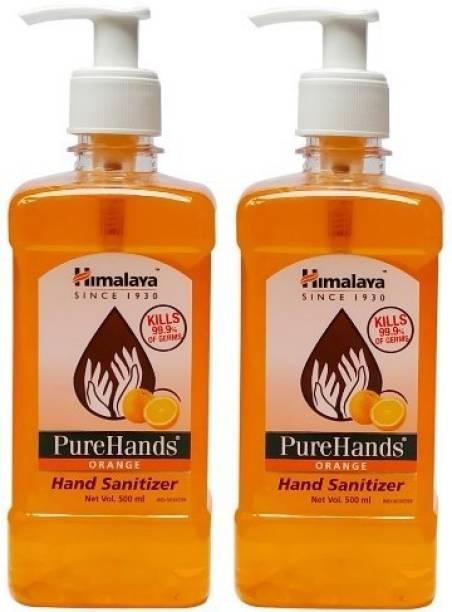 Keisha Hand Sanitizer With 100 Ml Best Price In India Keisha
