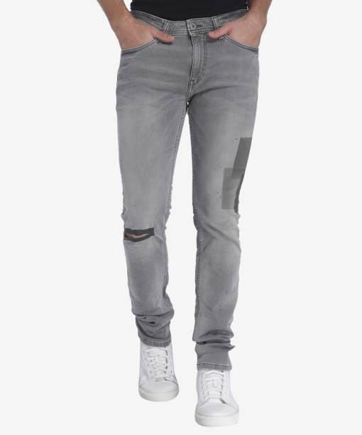 d4d8bc12dbca1 Jack Jones Jeans - Buy Jack Jones Jeans Online at Best Prices In ...