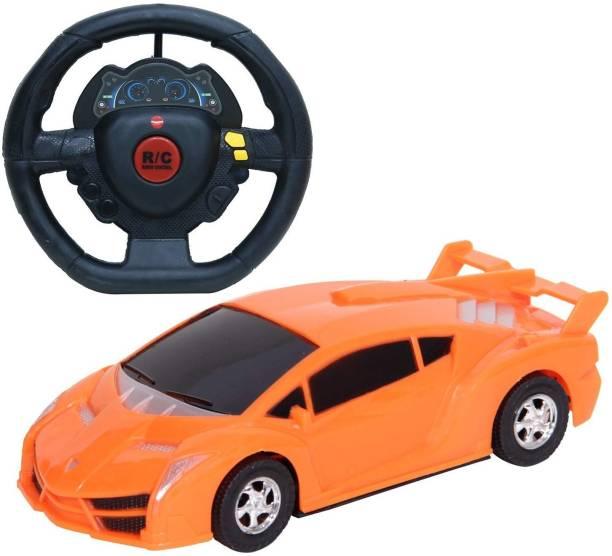 Cars Bikes Remote Control Toys - Buy Cars Bikes Remote