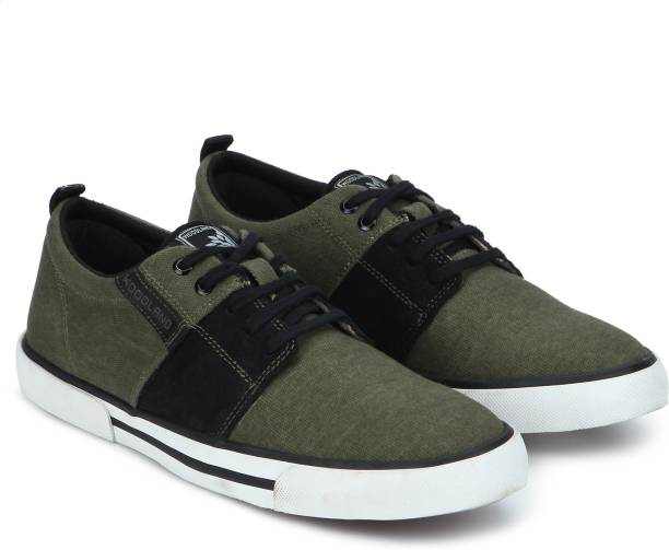 Canvas Shoes Casual Shoes - Buy Canvas Shoes Casual Shoes Online at ... 4cbe53c01