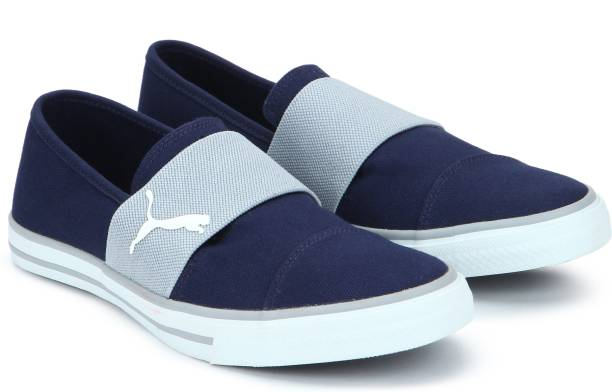 527fabf88d5169 Pastels Casual Shoes - Buy Pastels Casual Shoes Online at Best ...