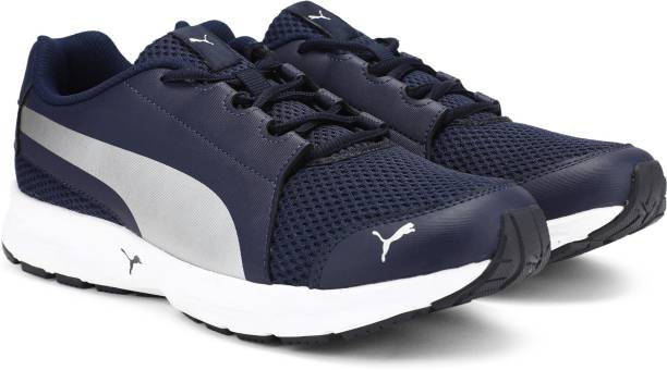 Puma Sports Shoes - Buy Puma Sports Shoes Online For Men At Best ... 3eb5ca091