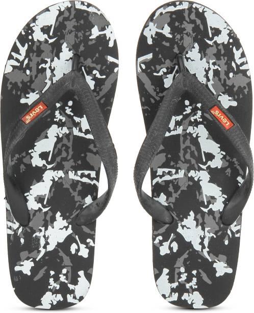 c0763ee332ae Levi S Slippers Flip Flops - Buy Levi S Slippers Flip Flops Online ...