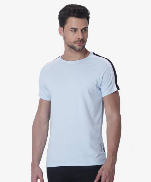 3249802f9 Jack Jones Tshirts - Buy Jack Jones Tshirts Online at Best Prices In ...