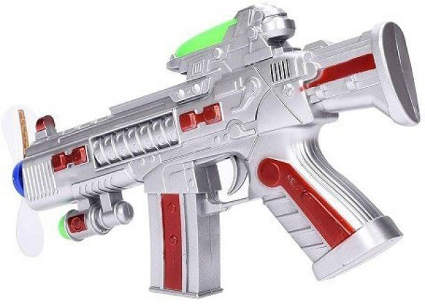 Battle Toys - Buy Battle Toys Online at Best Prices in India